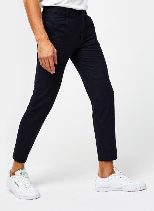 Pantalon droit - Maro 3201