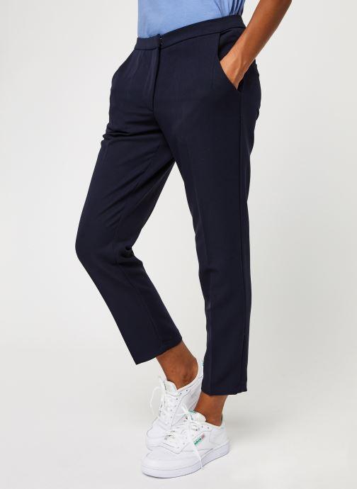Pantalon droit - Halle  E54