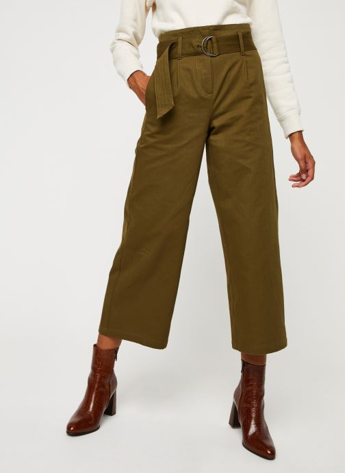Pantalon large - Kelsey 7180