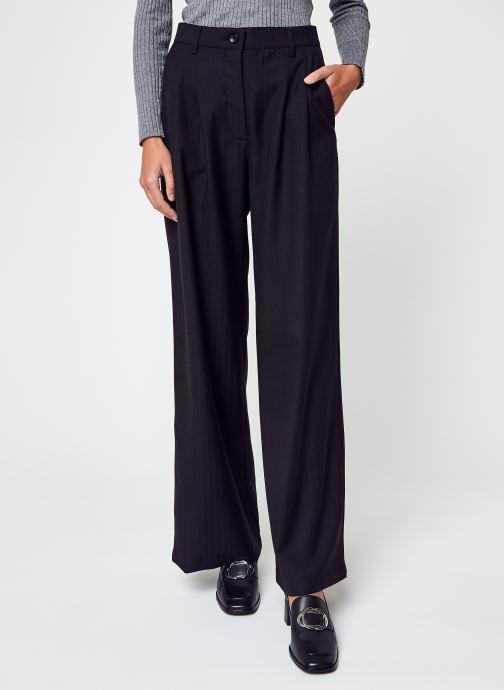 Tøj Accessories Lilo 7181