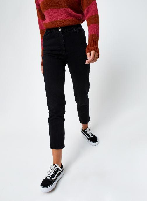Vêtements Minimum Soaline  7154 Noir vue détail/paire
