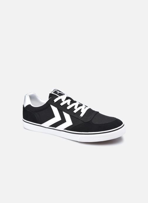Baskets Homme Stadil Low Ogc 3.0