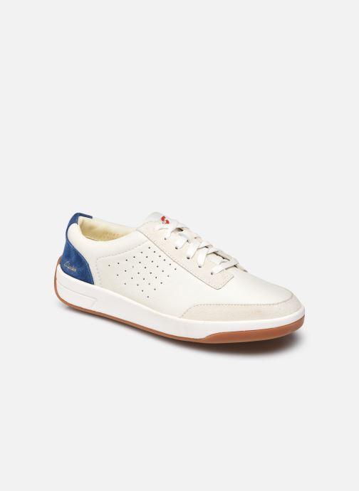 Sneakers Dames Hero Air Lace