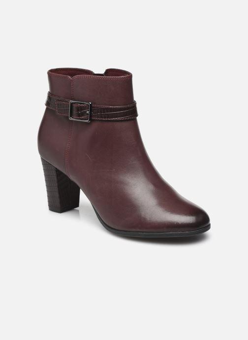 Boots en enkellaarsjes Dames Alayna Juno