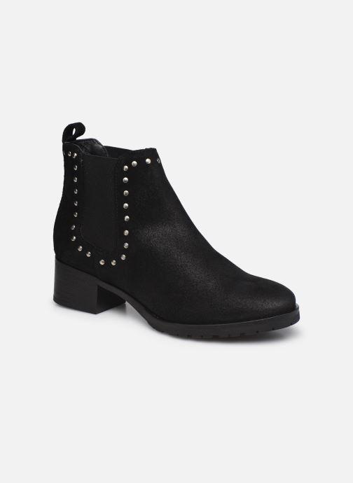 Bottines et boots Femme Mila Top
