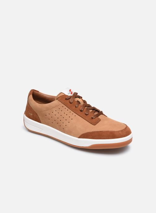 Sneakers Heren HeroAir Lace