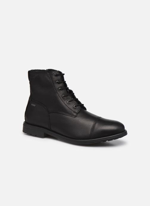 Bottines et boots Homme Foxwell Hi GTX