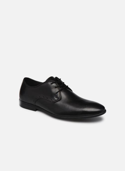 Chaussures à lacets Homme Bampton Park