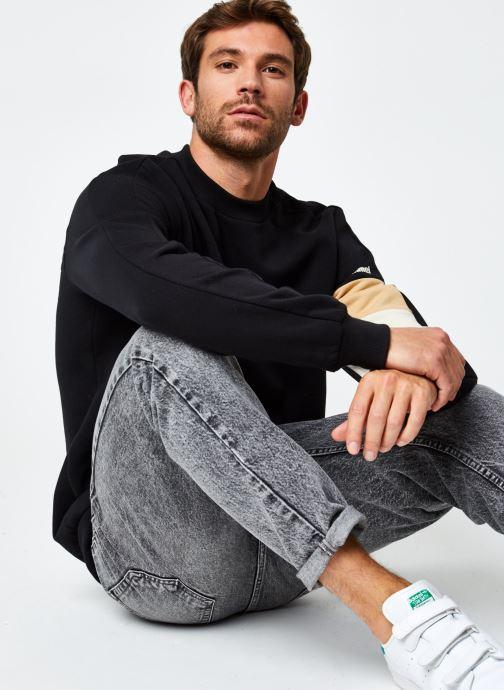 Hmlaidan Sweatshirt
