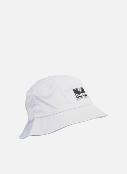 Hmlvejr Hat
