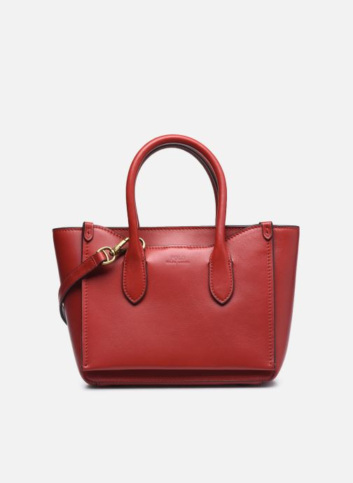 Sacs à main S - MINI SLOANE SATCHEL SMALL