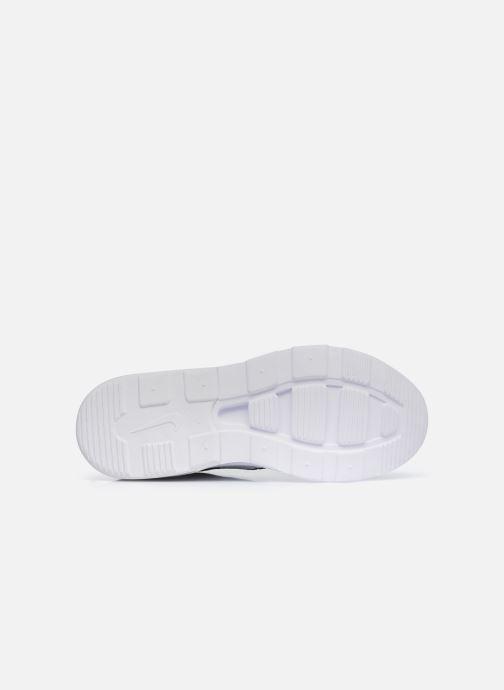 Sneaker Nike Nike Air Max Motion 2 (Gs) schwarz ansicht von oben