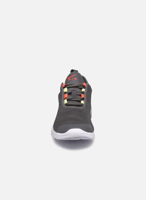 Sneakers Nike Nike Air Max Motion 2 (Gs) Grijs model