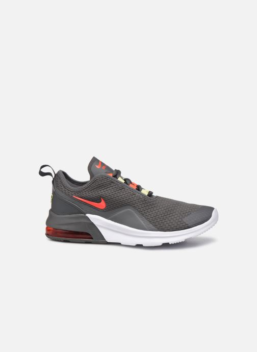 Sneakers Nike Nike Air Max Motion 2 (Gs) Grijs achterkant