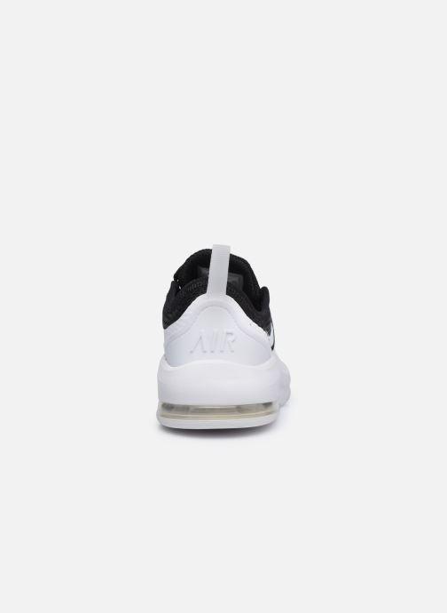 Baskets Nike Nike Air Max Motion 2 (Pse) Noir vue droite