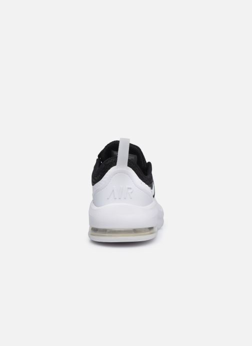 Sneakers Nike Nike Air Max Motion 2 (Pse) Nero immagine destra