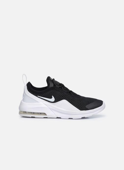 Sneakers Nike Nike Air Max Motion 2 (Pse) Nero immagine posteriore