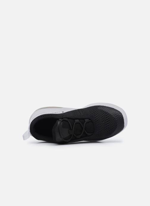 Baskets Nike Nike Air Max Motion 2 (Pse) Noir vue gauche