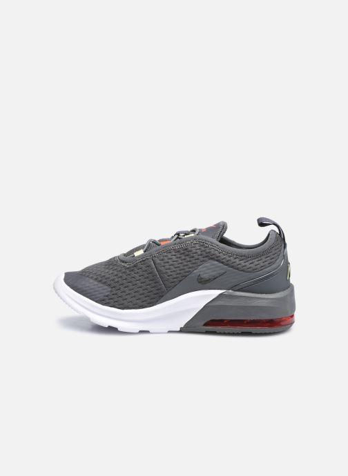 Deportivas Nike Nike Air Max Motion 2 (Pse) Gris vista de frente