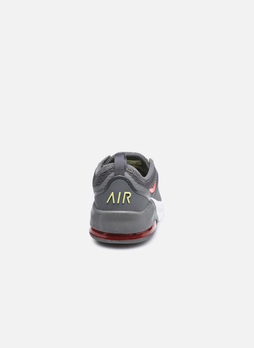 Deportivas Nike Nike Air Max Motion 2 (Pse) Gris vista lateral derecha
