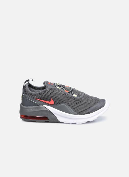 Deportivas Nike Nike Air Max Motion 2 (Pse) Gris vistra trasera