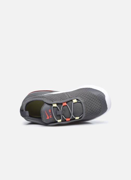 Deportivas Nike Nike Air Max Motion 2 (Pse) Gris vista lateral izquierda