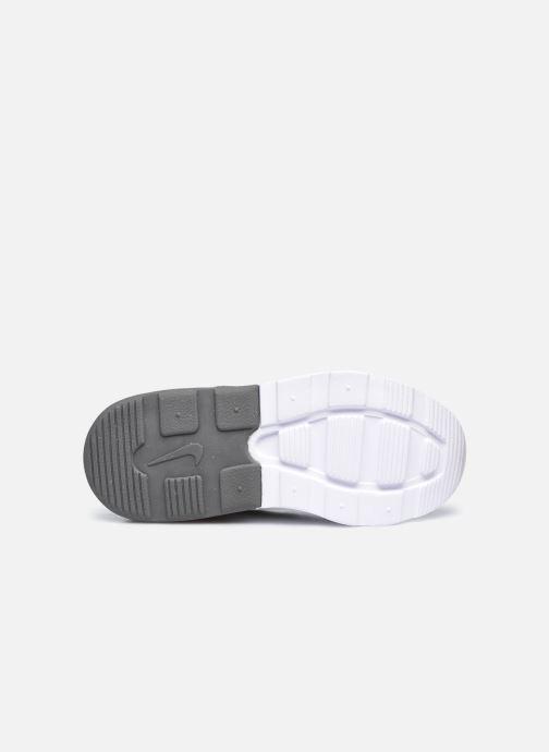 Deportivas Nike Nike Air Max Motion 2 (Pse) Gris vista de arriba