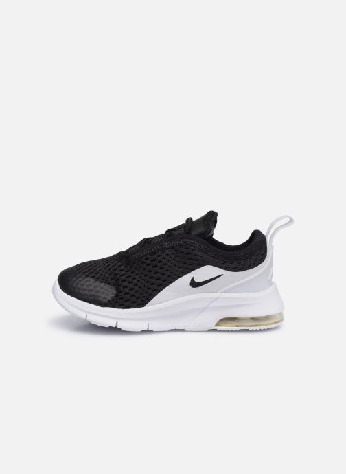 Sneakers Nike Nike Air Max Motion 2 (Tde) Nero immagine frontale