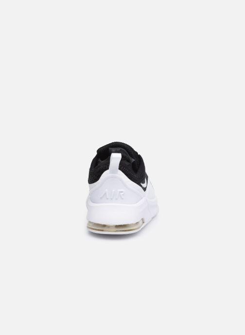 Sneakers Nike Nike Air Max Motion 2 (Tde) Nero immagine destra