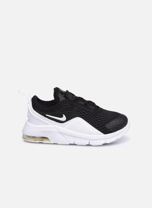 Sneakers Nike Nike Air Max Motion 2 (Tde) Nero immagine posteriore