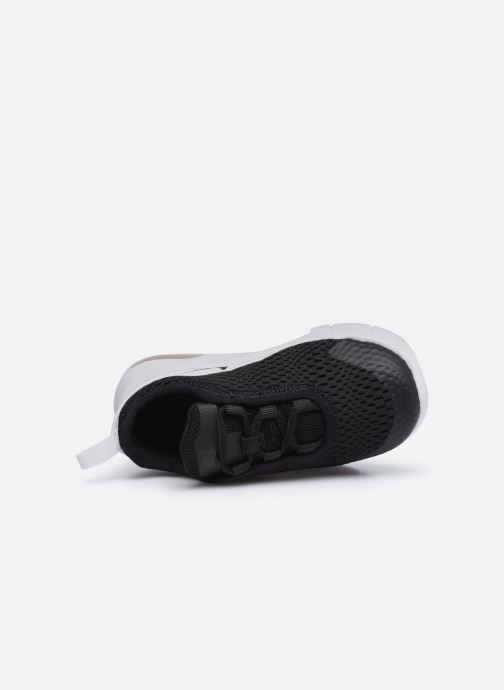 Sneakers Nike Nike Air Max Motion 2 (Tde) Nero immagine sinistra
