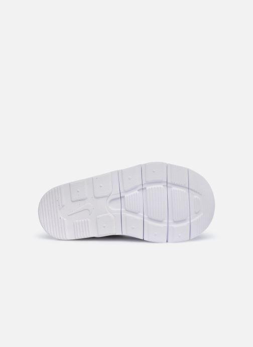 Sneakers Nike Nike Air Max Motion 2 (Tde) Nero immagine dall'alto