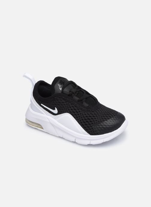 Sneakers Bambino Nike Air Max Motion 2 (Tde)