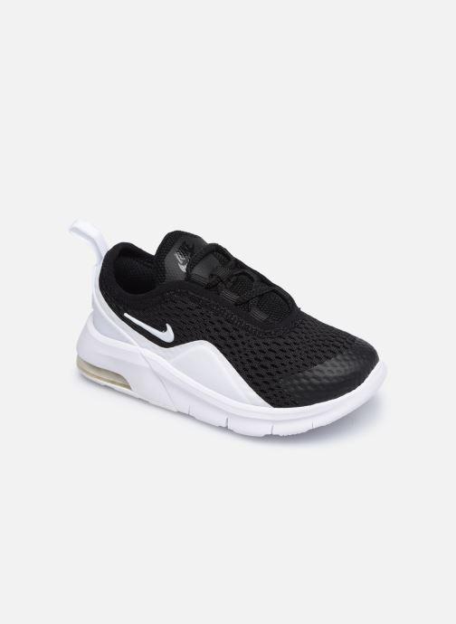 Sneakers Nike Nike Air Max Motion 2 (Tde) Nero vedi dettaglio/paio