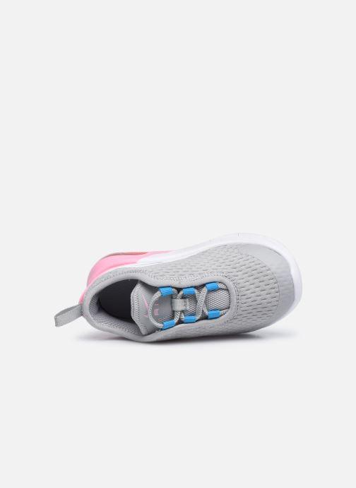Sneaker Nike Nike Air Max Motion 2 (Tde) grau ansicht von links