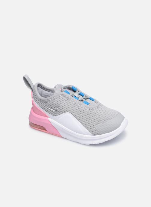 Nike Air Max Motion 2 (Tde)