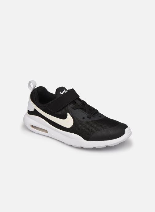 Nike Air Max Oketo (Psv)