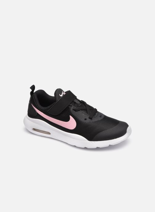 nike chaussures enfant fille 23