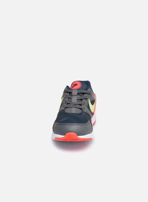 Sportschuhe Nike Nike Ld Victory (Pse) grün schuhe getragen