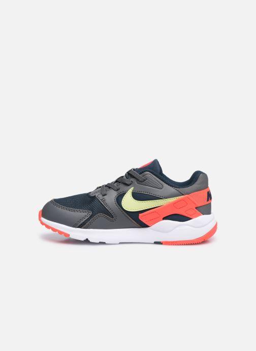 Sportschuhe Nike Nike Ld Victory (Pse) grün ansicht von vorne