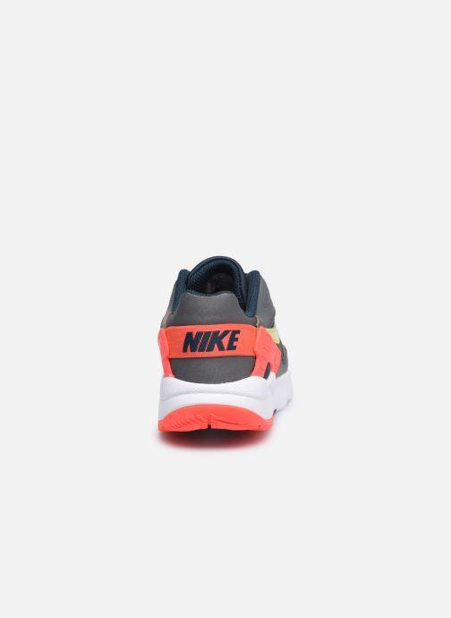 Sportschuhe Nike Nike Ld Victory (Pse) grün ansicht von rechts