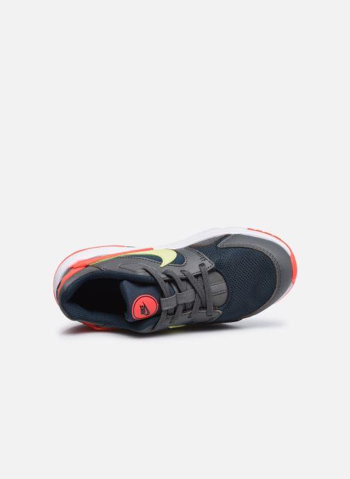 Sportschuhe Nike Nike Ld Victory (Pse) grün ansicht von links