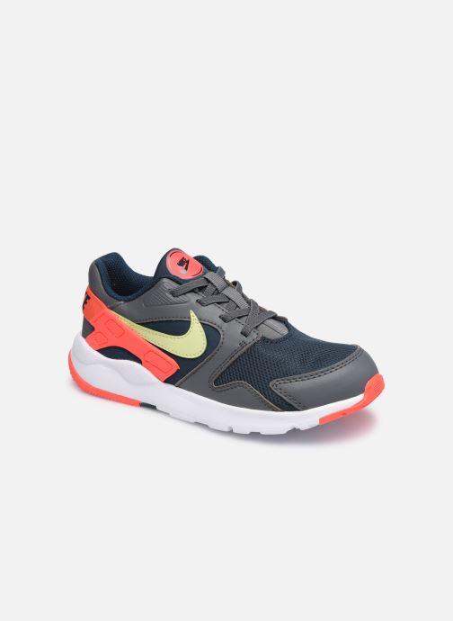 Sportschuhe Nike Nike Ld Victory (Pse) grün detaillierte ansicht/modell