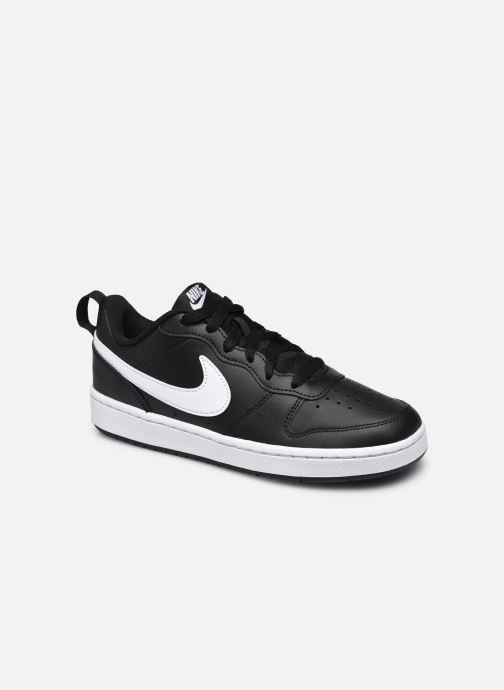 Sneaker Kinder Nike Court Borough Low 2 (Gs)