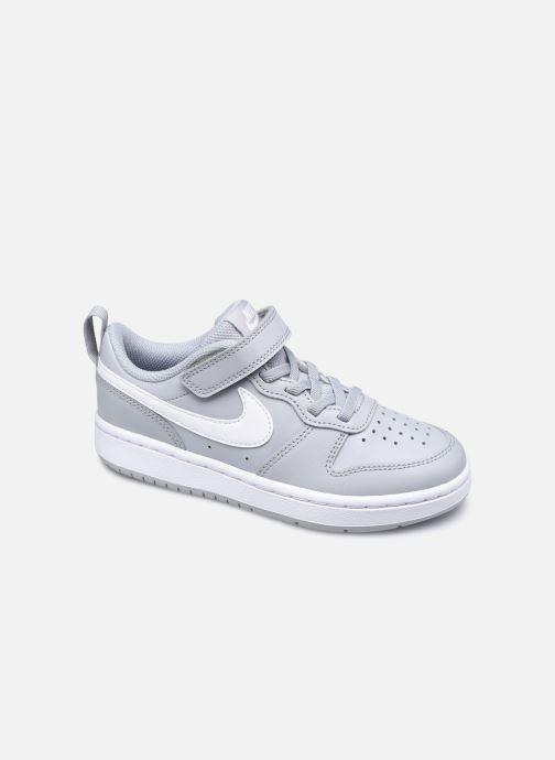 Nike Court Borough Low 2 (Psv)