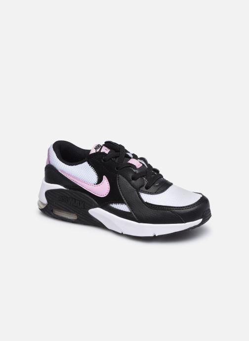 Sneakers Nike Nike Air Max Excee (Ps) Nero vedi dettaglio/paio