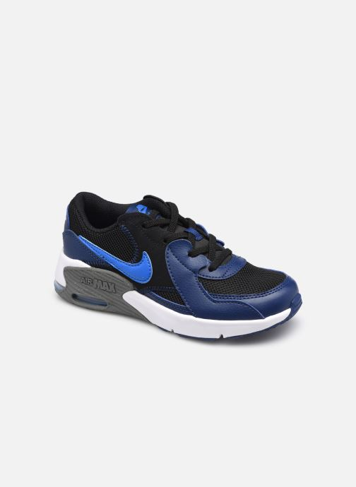 Baskets - Nike Air Max Excee (Ps)