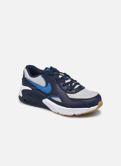Sneakers Kinderen Nike Air Max Excee (Ps)