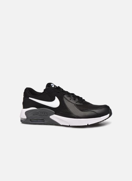 Baskets Nike Nike Air Max Excee (Gs) Noir vue derrière