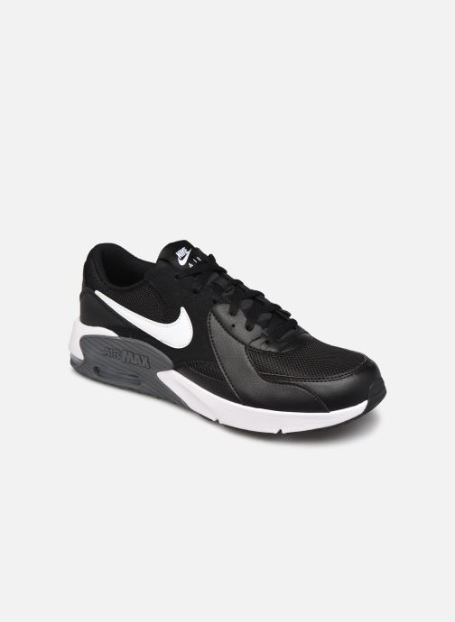 Baskets Enfant Nike Air Max Excee (Gs)